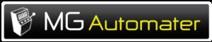 MG Automater